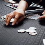ギャンブル依存症、病的賭博の治療とは